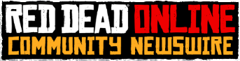 Red Dead Online Community Newswire